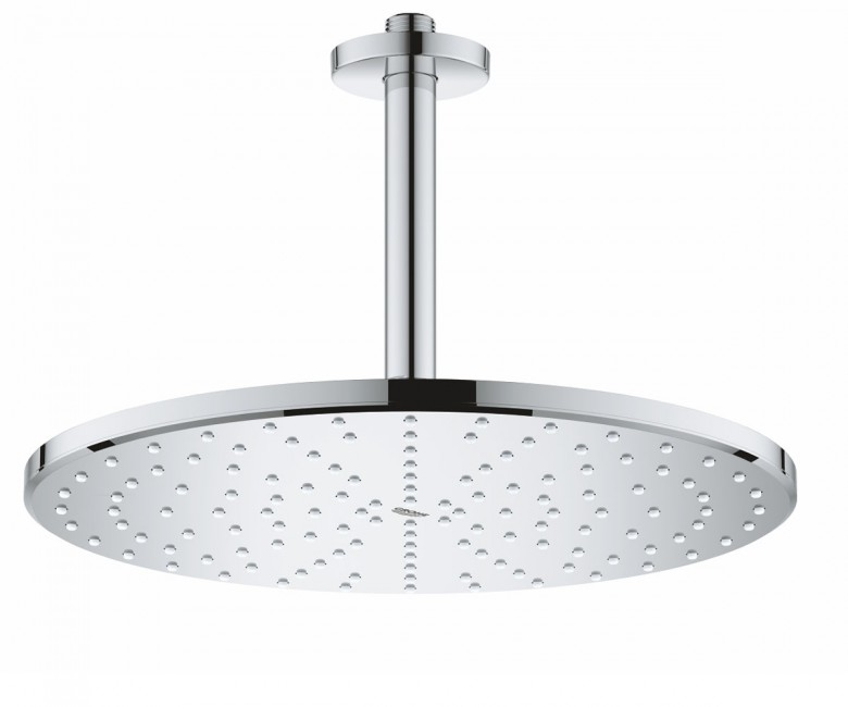 Верхний душ 310 мм GROHE RAINSHOWER MONO 310 26559000 26559000