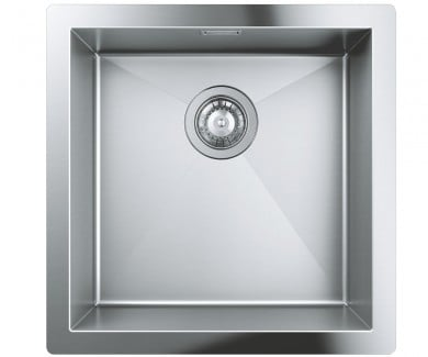 Мойка для кухни K-SERIES K 700 31578SD0 GROHE 31578SD0