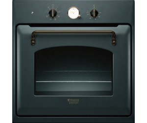 Духовой шкаф  HOTPOINT-ARISTON FT851.1.AN/HA